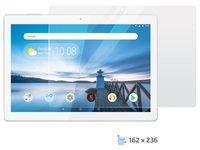 Скло 2E для Lenovo Tab M10 (X605L) 2.5D Clear