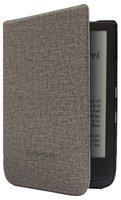 Чехол PocketBook для электронной книги PB 616/627 Shell Cover Gray