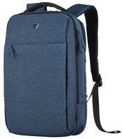 "Рюкзак 2E Melange 16"" Blue"