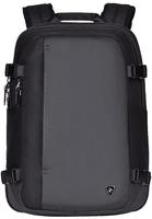 "<p>Рюкзак 2E Premier Pack 16"" Black</p>"