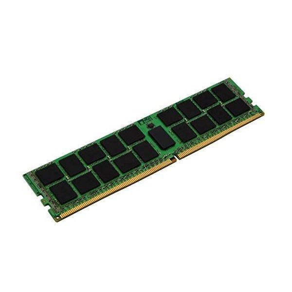 Купить Оперативная память - ОЗУ, Память серверная Kingston DDR4 2666 32GB ECC REG для HP (KTH-PL426/32G)