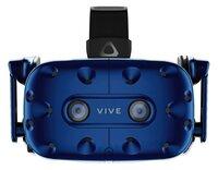 Система віртуальної реальності HTC VIVE Pro Eye (99HARJ010-00)