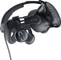 Крепление HTC VIVE Deluxe Audio Strap (99HAMR002-00)