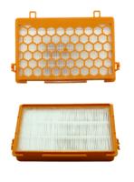 НЕРА-фильтр для пылесосов Thomas SmartTouch