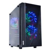 Системний блок ARTLINE Gaming X33 v04 (X33v04)