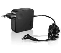 Адаптер живлення LENOVO 65W AC Wall (GX20L29354)