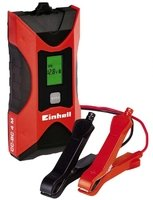 Зарядное устройство Einhell CC-BC 4 M (1002221)