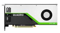Видеокарта HP NVIDIA Quadro RTX4000 8GB (5JV89AA)