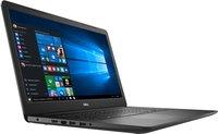 Ноутбук DELL Inspiron 3780 (I375810DIW-73B)