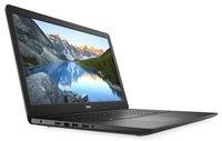 Ноутбук DELL Inspiron 3781 (I373810DIL-70B)