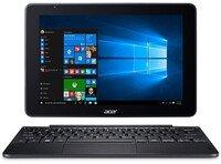 """Планшет Acer One 10 S1003P-1339 10.1"""" WiFi 4/64Gb Black"""