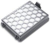 Фильтр HEPA-13 Karcher для VC 2 Premium (2.863-237.0)