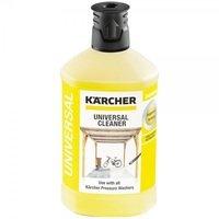 Универсальный очищающее средство Karcher, 1л (6.295-753.0)