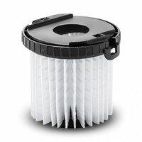 Фильтр патронный Karcher для VC 5 Premium (2.863-239.0)