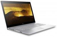 Ноутбук HP ENVY 17-bw0003ur (4GR89EA)