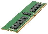 Память серверная HP 16GB 2Rx8 PC4-2666V-E STND Kit (879507-B21)