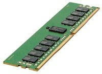 Пам'ять серверна HP 16GB 2Rx8 PC4-2666V-E STND Kit (879507-B21)