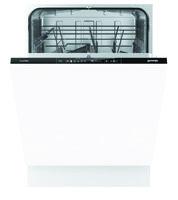 Посудомоечная машина Gorenje GV63160-C