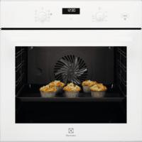 Духовой шкаф Electrolux OKD5C51V