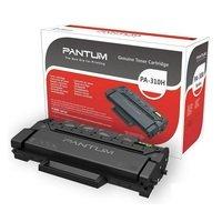 Картридж лазерный Pantum PC-310 3100/3200 6 000стр (PC-310H)