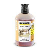 Средство для чистки древесины Karcher (6.295-757.0)