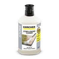 Средство для чистки камня Plug-n-Clean Karcher (6.295-765.0)