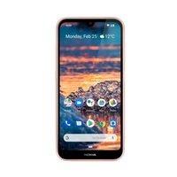 Смартфон Nokia 4.2 DS TA-1157 Pink