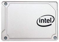 """SSD накопитель INTEL 545s 128GB 2.5"""" SATAIII (SSDSC2KW128G8X1)"""
