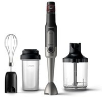 Блендер Philips Viva Collection HR2652/90