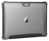 Чохол UAG для MacBook Air 13 Plyo Ice