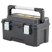 Ящик для инструментов Stanley (FMST1-75792)