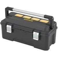 Ящик для инструментов Stanley (FMST1-75791)