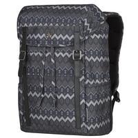 "Рюкзак для ноутбука Wenger Cohort 16"" (Black Native Print)"