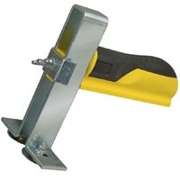 Рейсмус-резак Stanley д/гипсокартона до 120мм Drywall Stripper (STHT1-16069)