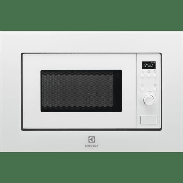 Купить Встраиваемые микроволновые печи, Встраиваемая микроволновая печь Electrolux LMS2173EMW