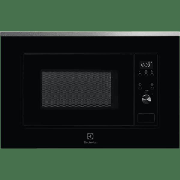Купить Встраиваемые микроволновые печи, Встраиваемая микроволновая печь Electrolux LMS2203EMX