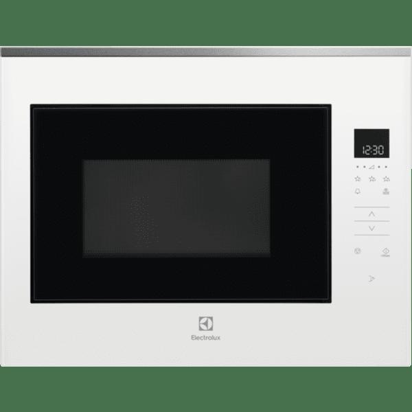 Купить Встраиваемые микроволновые печи, Встраиваемая микроволновая печь Electrolux KMFE264TEW