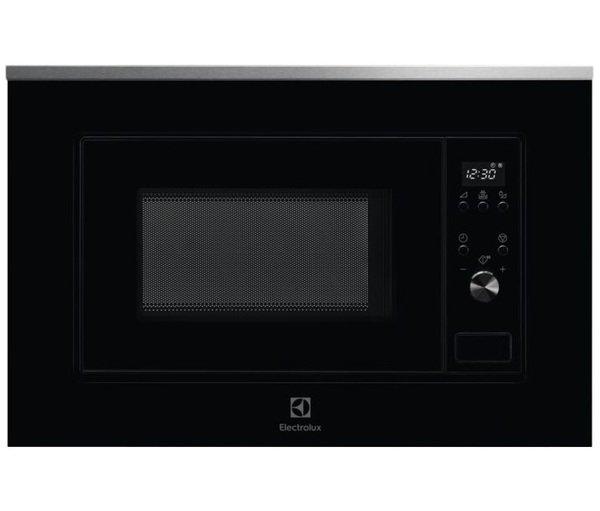 Купить Встраиваемые микроволновые печи, Встраиваемая микроволновая печь Electrolux LMS2173EMX