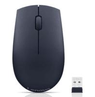 Миша Lenovo 520 Wireless Mouse Blue (GY50T83714)