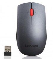 Миша Lenovo 700 Wireless Laser Mouse – ROW (GX30N77981)