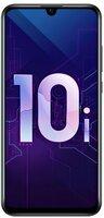 Смартфон Honor 10i HRY-LX1T Midnight Black