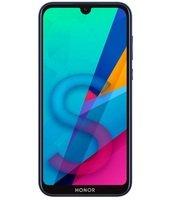 Смартфон Honor 8S KSA-LX9 Blue