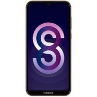 Смартфон Honor 8S KSA-LX9 Gold