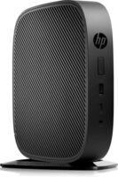 Тонкий клієнт HP t530 (2RC45EA)