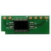Чип для картриджа к принтеру Pantum PC-210E/211EV (CHIP-PC-211EV)