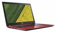 Ноутбук ACER Aspire 3 A315-53 (NX.H41EU.026)