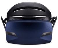 Очки виртуальной реальности Acer OJO 500 (VP.R0AEE.002)