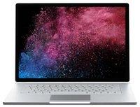 Ноутбук Microsoft Surface Book 2 (HNS-00022)