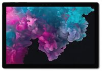 "Планшет Microsoft Surface Pro 6 12.3"" WiFi 8/256Gb Black"