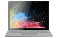 Ноутбук Microsoft Surface Laptop 2 (LQV-00012)